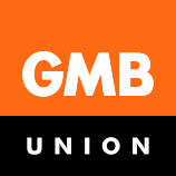GMB Energy Central